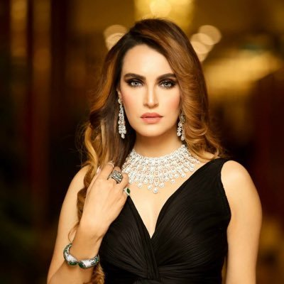New Arrivel Nadia Hussain summer collection