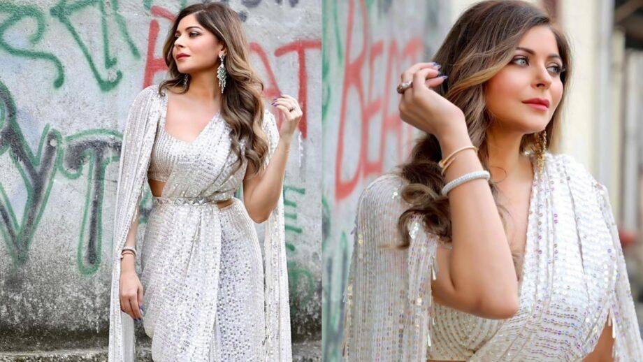 Manish Malhotra Designers choice Saree, Lehenga with Price