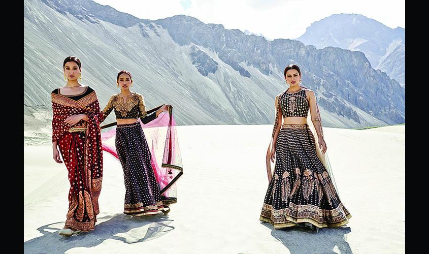 Best of Ritu Kumar Designers Choice All Stuff With Price