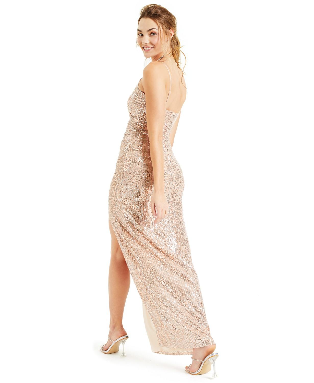 Best Macy's prom dress 2021
