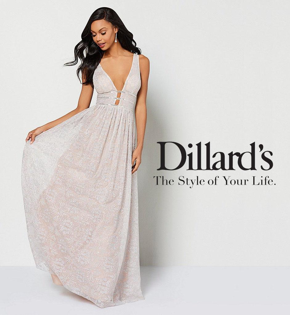 Best Cheap Price Dillard's Prom Dresses Design 2021